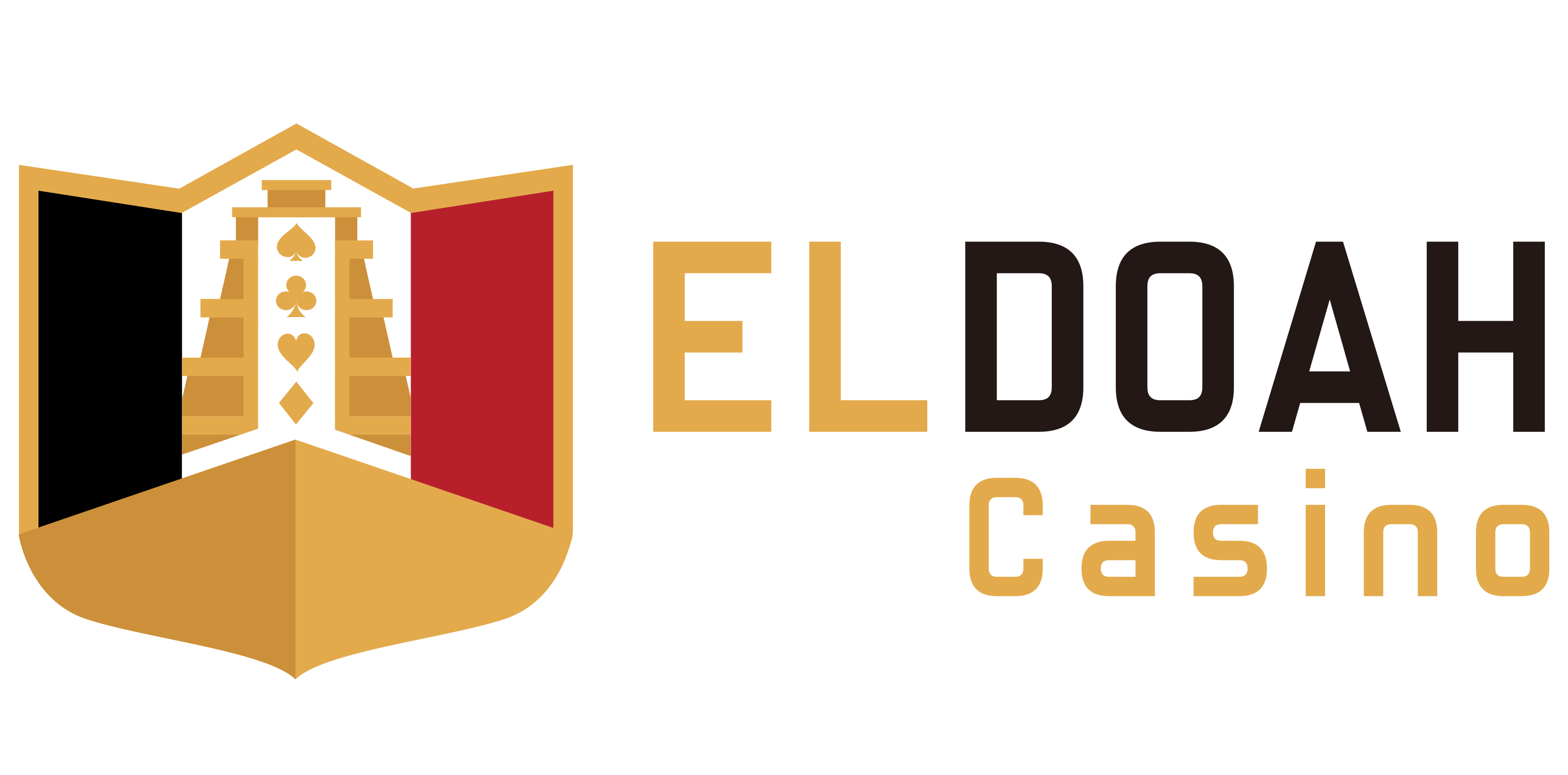 エルドアカジノ